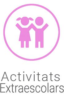 activitatsinfantils