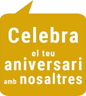 celebra