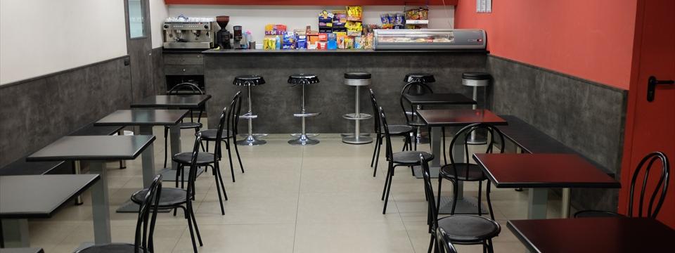bar (espai social)